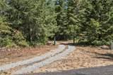 221 Rainier Vista Drive - Photo 3