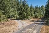 221 Rainier Vista Drive - Photo 4