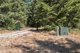 221 Rainier Vista Drive - Photo 5