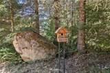 221 Rainier Vista Drive - Photo 6