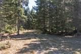 221 Rainier Vista Drive - Photo 7