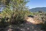221 Rainier Vista Drive - Photo 8