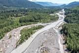 221 Rainier Vista Drive - Photo 9