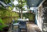 9039 Mary Avenue - Photo 28