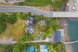 9620 Kopachuck Drive - Photo 14