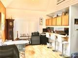557 Makah Avenue - Photo 11