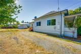 11063 Whistle Lake Road - Photo 8