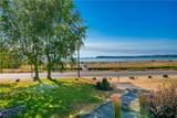 7650 Birch Bay Drive - Photo 30