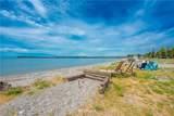 7650 Birch Bay Drive - Photo 36