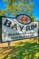 7650 Birch Bay Drive - Photo 40