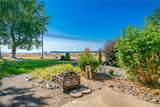7650 Birch Bay Drive - Photo 10