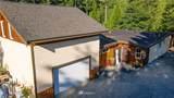 37334 Lake Walker Drive - Photo 4