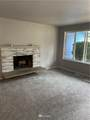 29325 45th Place - Photo 2