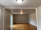 29325 45th Place - Photo 9