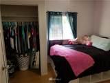 12235 44th Avenue - Photo 14