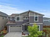 33275 Glacier Avenue - Photo 1