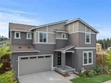 33275 Glacier Avenue - Photo 2