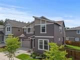 33275 Glacier Avenue - Photo 3