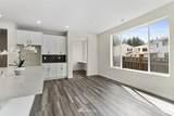 33275 Glacier Avenue - Photo 24