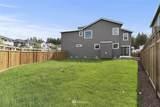 33275 Glacier Avenue - Photo 6