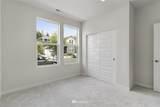33275 Glacier Avenue - Photo 9