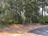530 Olympic Vista Drive - Photo 3