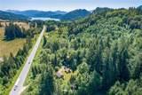 51504 Mountain Highway - Photo 2
