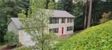 2409 W Lynnwood - Photo 1
