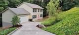 2409 W Lynnwood - Photo 2