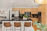 16433 39th Place - Photo 12