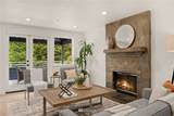 16433 39th Place - Photo 17