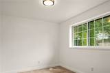 16433 39th Place - Photo 21