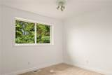 16433 39th Place - Photo 22