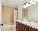 16433 39th Place - Photo 23