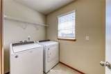 3317 Property Court - Photo 16
