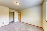 3317 Property Court - Photo 25