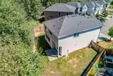 3317 Property Court - Photo 35