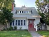 701 Pearson Street - Photo 1