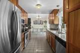 7502 171st Avenue Ct - Photo 15