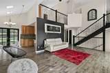 7502 171st Avenue Ct - Photo 9