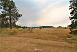 0 Lot 6 Mountain Creek Drive - Photo 17