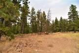 0 Lot 6 Mountain Creek Drive - Photo 18