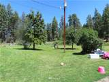 347 Curlew Lake Road - Photo 20