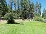 347 Curlew Lake Road - Photo 21