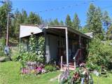 347 Curlew Lake Road - Photo 24
