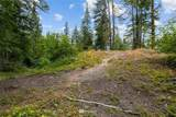 740 Kiias Elk Trail - Photo 11