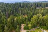 740 Kiias Elk Trail - Photo 13