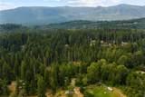 740 Kiias Elk Trail - Photo 15