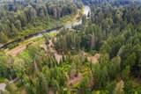 740 Kiias Elk Trail - Photo 21