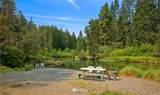 740 Kiias Elk Trail - Photo 4